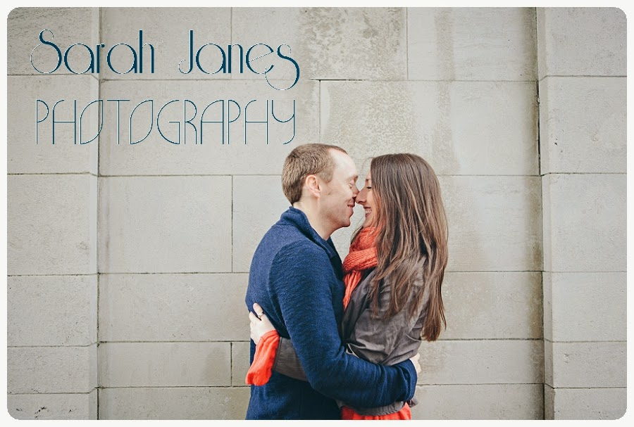 Sarah+Janes+Photography+pre+shoot+Port+Sunlight+Wirral_0007.jpg