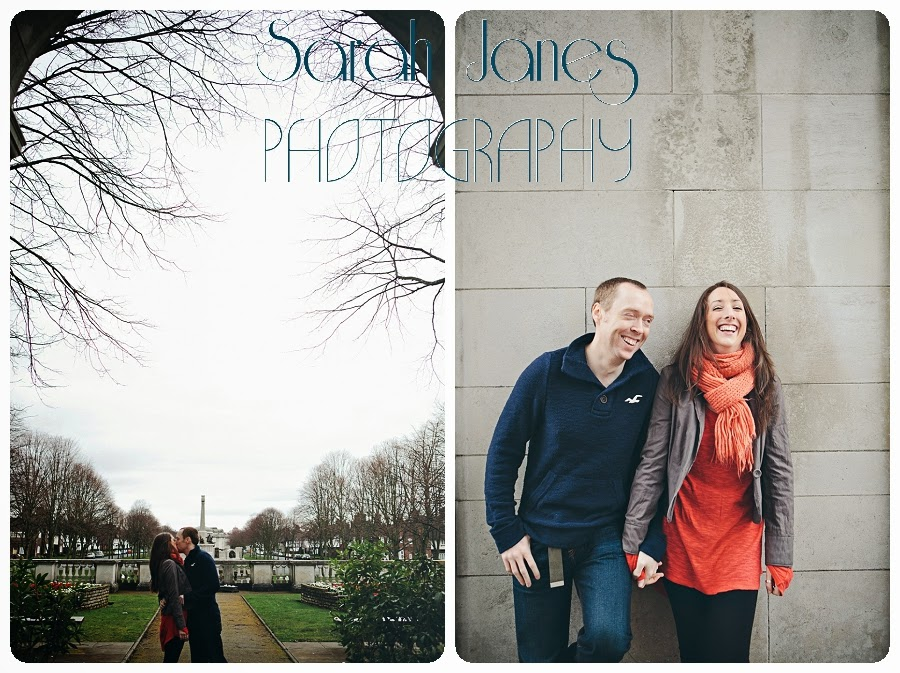 Sarah+Janes+Photography+pre+shoot+Port+Sunlight+Wirral_0006.jpg