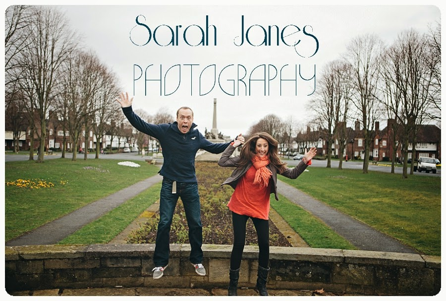 Sarah+Janes+Photography+pre+shoot+Port+Sunlight+Wirral_0004.jpg