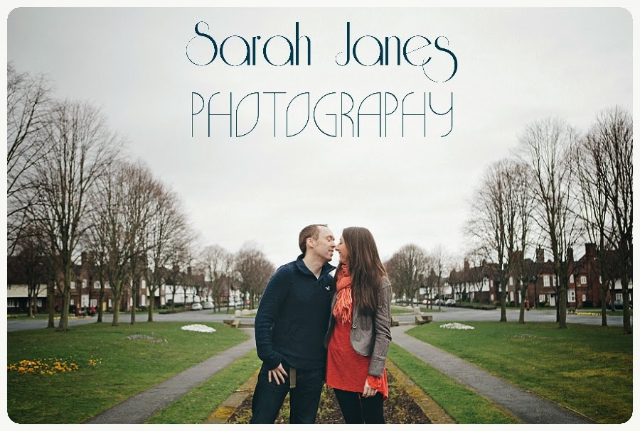 Sarah+Janes+Photography+pre+shoot+Port+Sunlight+Wirral_0003.jpg