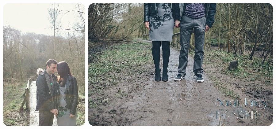 Pre+wedding+photo+shoot+North+Wales,+Sarah+Janes+Photography_0009.jpg