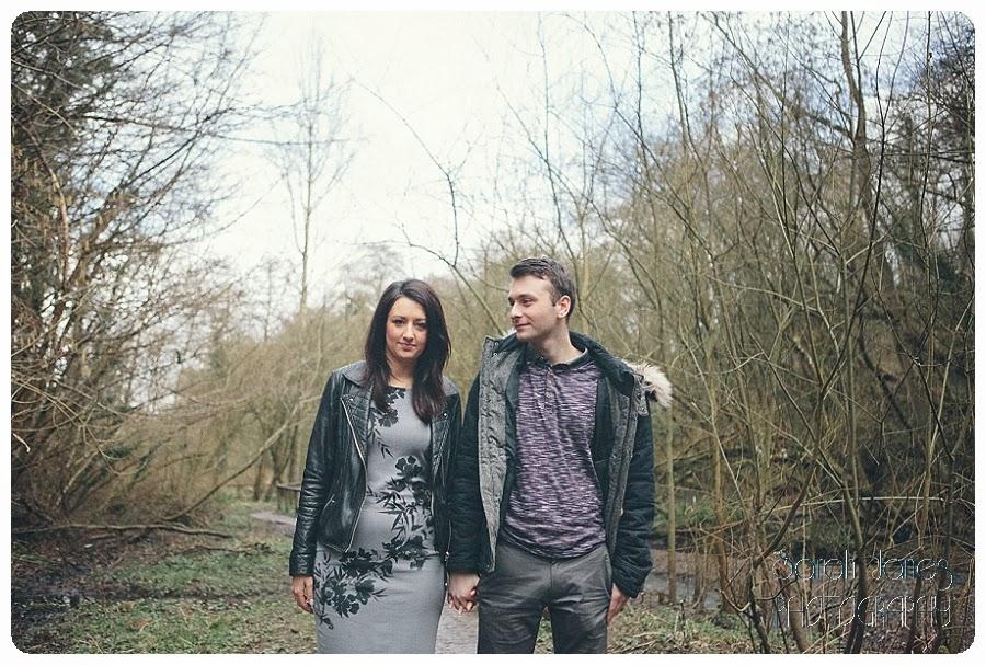 Pre+wedding+photo+shoot+North+Wales,+Sarah+Janes+Photography_0010.jpg
