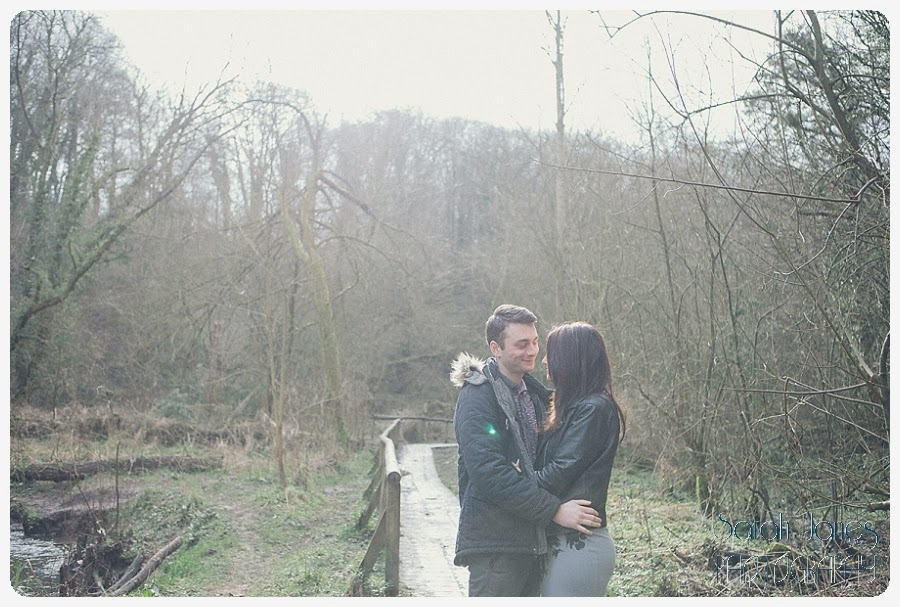Pre+wedding+photo+shoot+North+Wales,+Sarah+Janes+Photography_0008.jpg