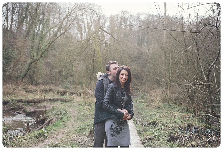 Pre+wedding+photo+shoot+North+Wales,+Sarah+Janes+Photography_0007.jpg