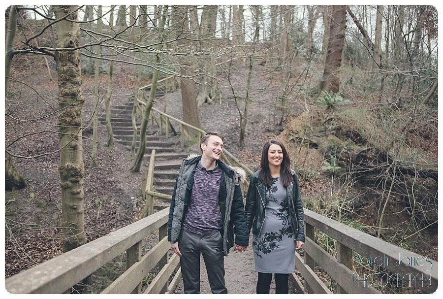 Pre+wedding+photo+shoot+North+Wales,+Sarah+Janes+Photography_0006.jpg