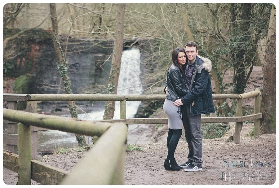 Pre+wedding+photo+shoot+North+Wales,+Sarah+Janes+Photography_0005.jpg