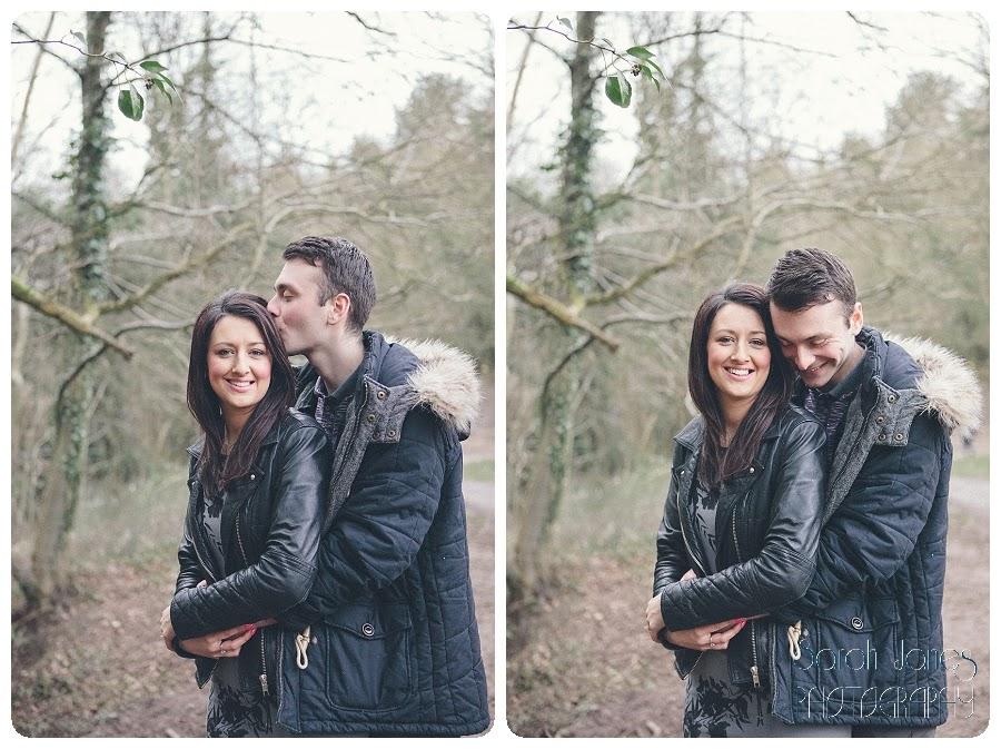 Pre+wedding+photo+shoot+North+Wales,+Sarah+Janes+Photography_0004.jpg