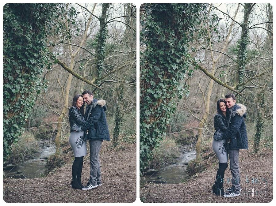 Pre+wedding+photo+shoot+North+Wales,+Sarah+Janes+Photography_0003.jpg
