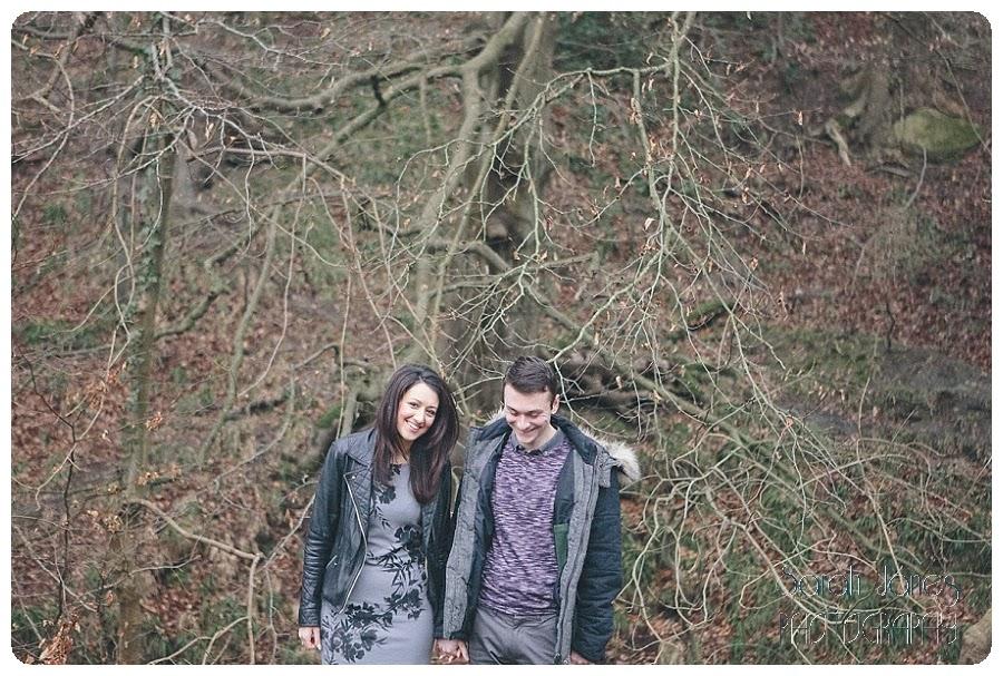 Pre+wedding+photo+shoot+North+Wales,+Sarah+Janes+Photography_0002.jpg