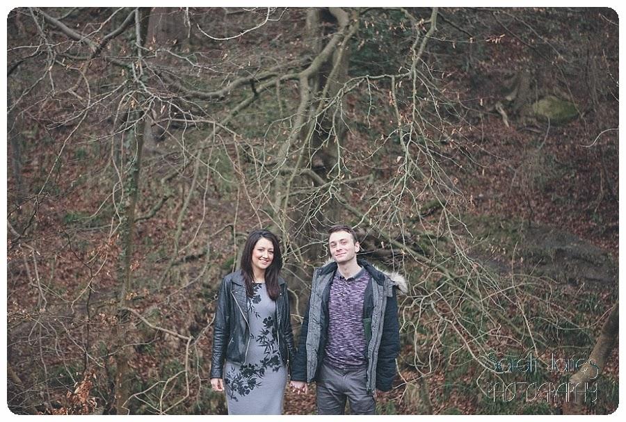Pre+wedding+photo+shoot+North+Wales,+Sarah+Janes+Photography_0001.jpg