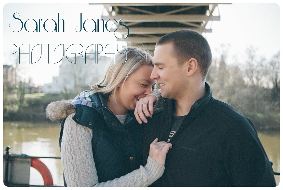 Sarah+Janes+Photography+pre+shoot+Chester_0008.jpg