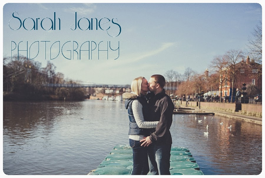 Sarah+Janes+Photography+pre+shoot+Chester_0006.jpg