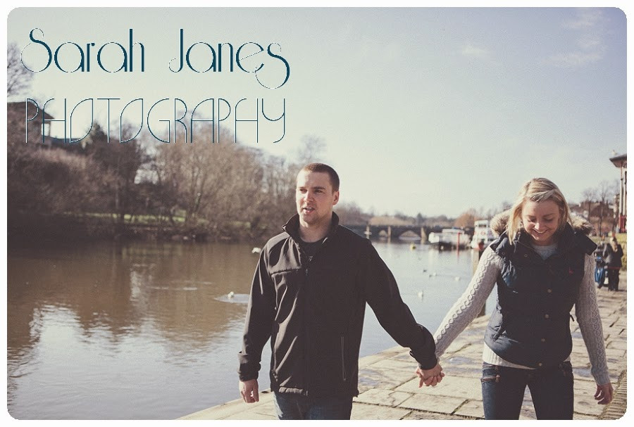 Sarah+Janes+Photography+pre+shoot+Chester_0005.jpg