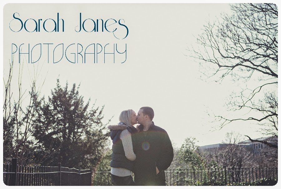 Sarah+Janes+Photography+pre+shoot+Chester_0004.jpg