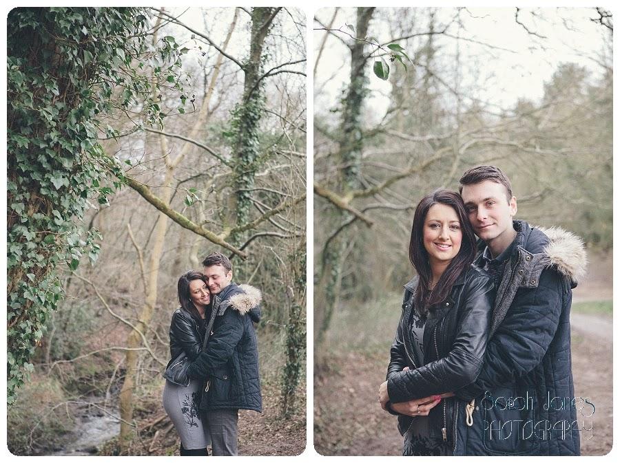 Pre+wedding+photo+shoot+North+Wales,+Sarah+Janes+Photography_0012.jpg