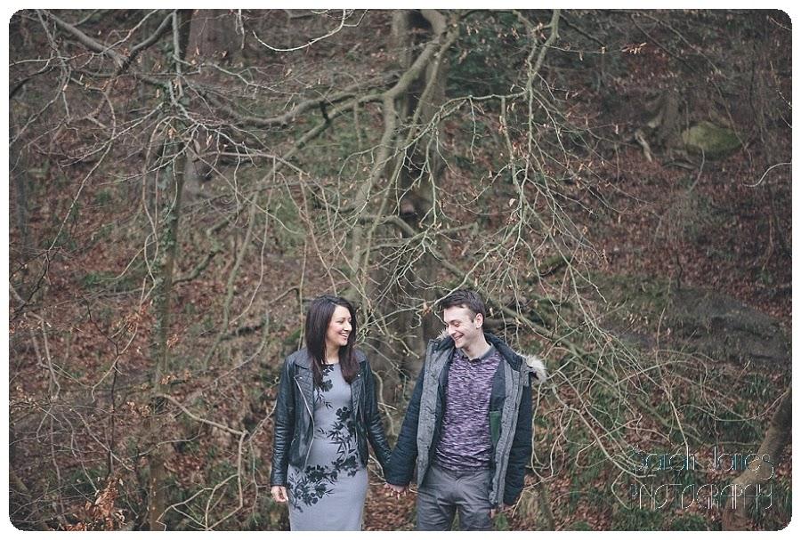 Pre+wedding+photo+shoot+North+Wales,+Sarah+Janes+Photography_0011.jpg