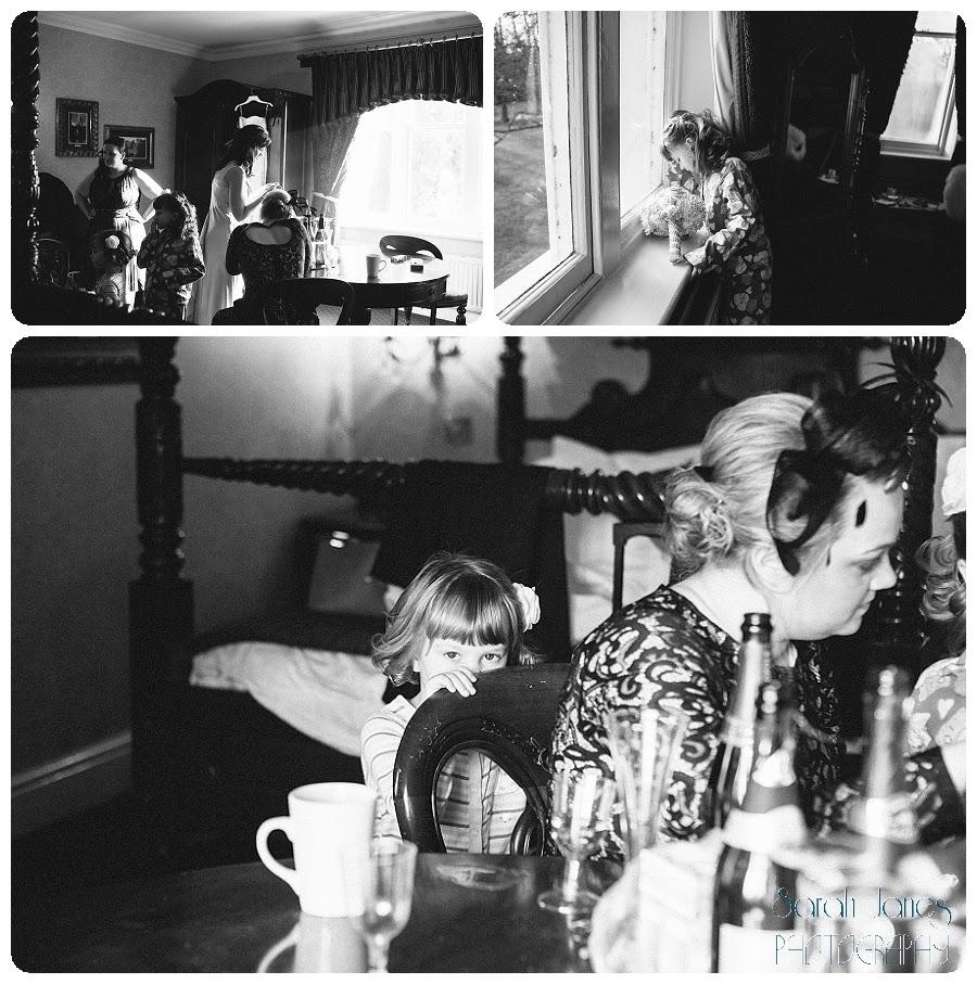 wedding+photography+at+Llyndir+hall+hotel,+Sarah+Janes+Photography_0005.jpg