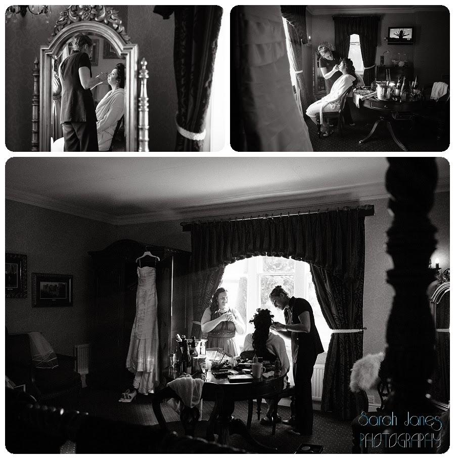 wedding+photography+at+Llyndir+hall+hotel,+Sarah+Janes+Photography_0003.jpg