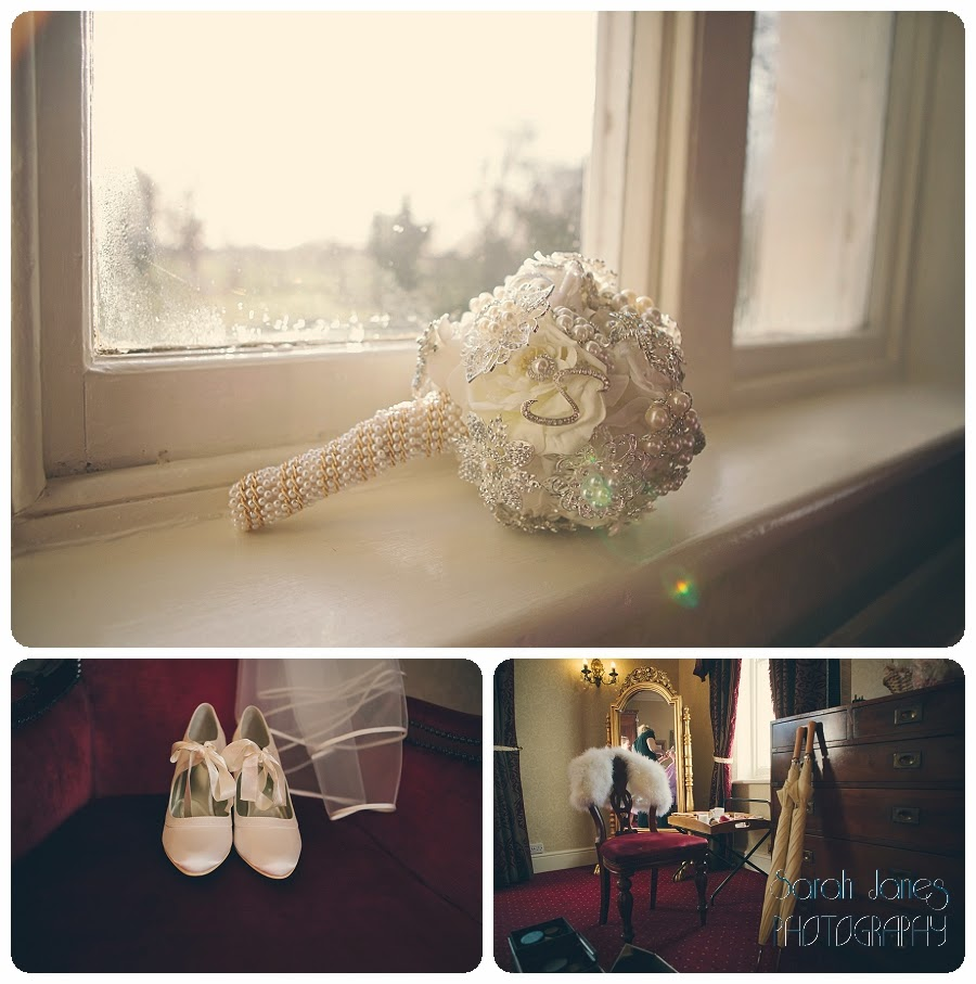 wedding+photography+at+Llyndir+hall+hotel,+Sarah+Janes+Photography_0002.jpg