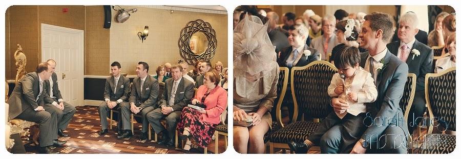 wedding+photography+at+Llyndir+hall+hotel,+Sarah+Janes+Photography_0019.jpg