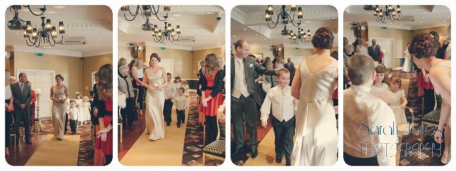 wedding+photography+at+Llyndir+hall+hotel,+Sarah+Janes+Photography_0020.jpg