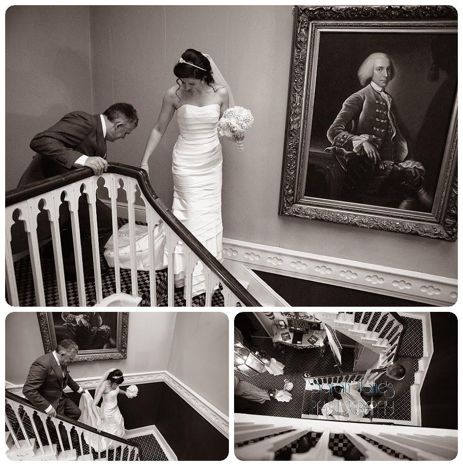 wedding+photography+at+Llyndir+hall+hotel,+Sarah+Janes+Photography_0018.jpg