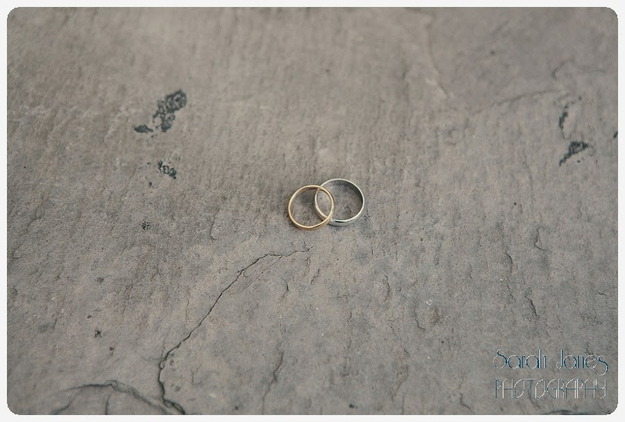 wedding+photography+at+Llyndir+hall+hotel,+Sarah+Janes+Photography_0015.jpg