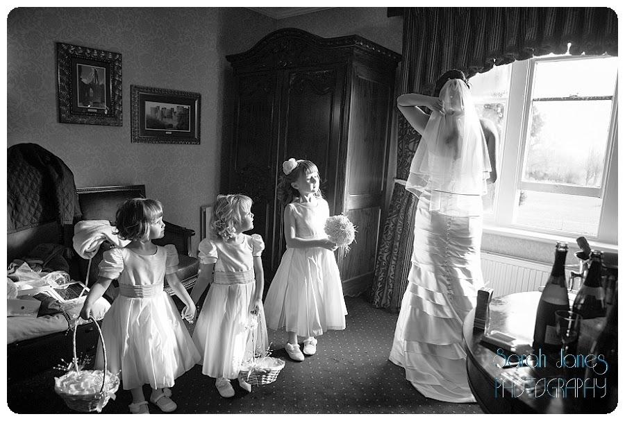 wedding+photography+at+Llyndir+hall+hotel,+Sarah+Janes+Photography_0013.jpg