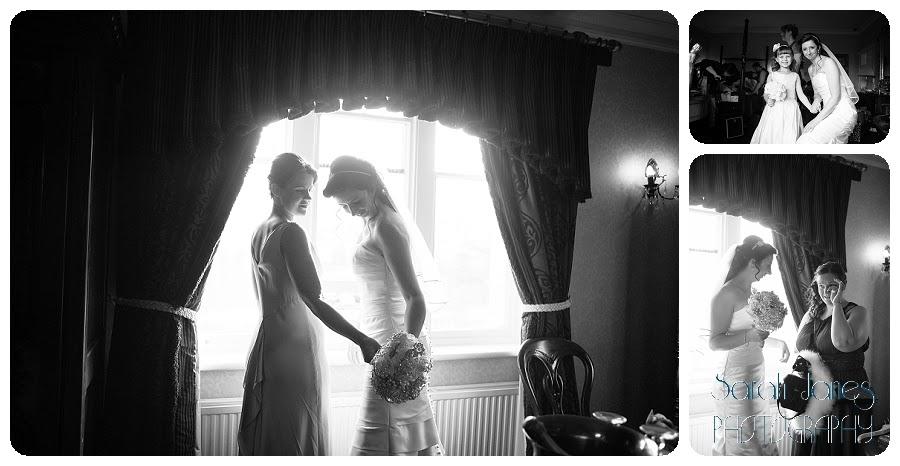 wedding+photography+at+Llyndir+hall+hotel,+Sarah+Janes+Photography_0011.jpg
