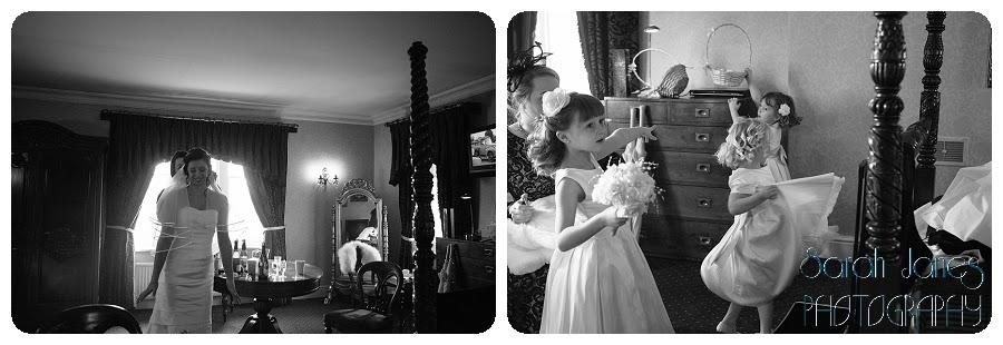 wedding+photography+at+Llyndir+hall+hotel,+Sarah+Janes+Photography_0009.jpg
