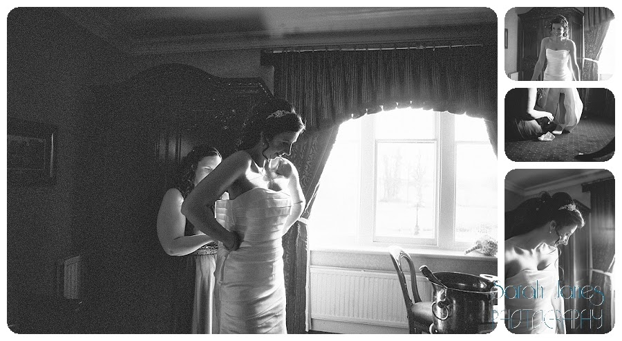 wedding+photography+at+Llyndir+hall+hotel,+Sarah+Janes+Photography_0008.jpg