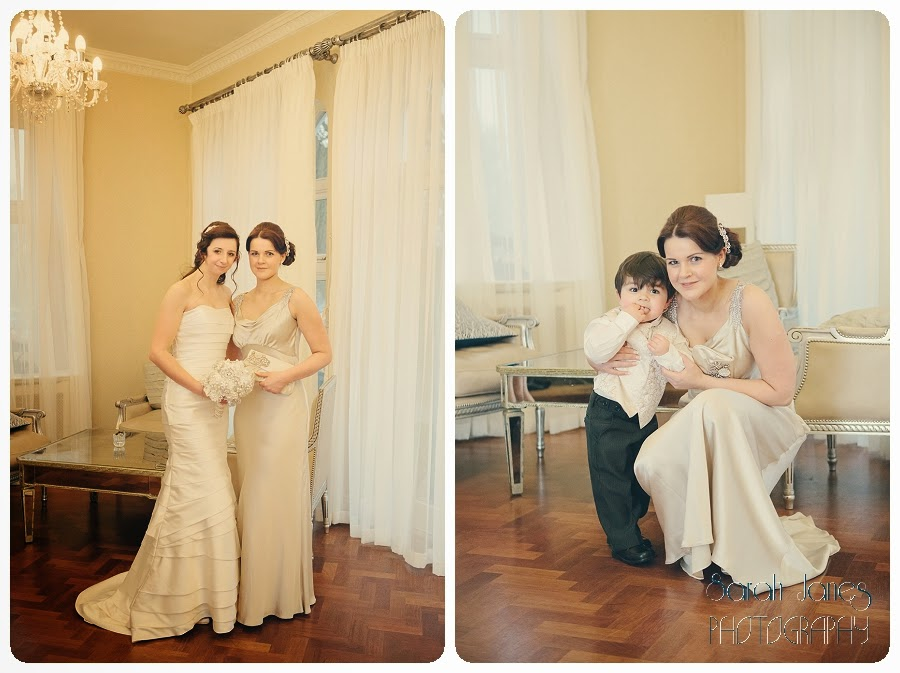 wedding+photography+at+Llyndir+hall+hotel,+Sarah+Janes+Photography_0035.jpg