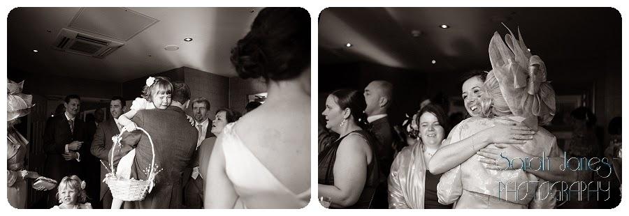 wedding+photography+at+Llyndir+hall+hotel,+Sarah+Janes+Photography_0029.jpg