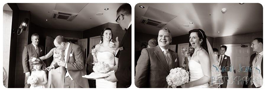 wedding+photography+at+Llyndir+hall+hotel,+Sarah+Janes+Photography_0028.jpg