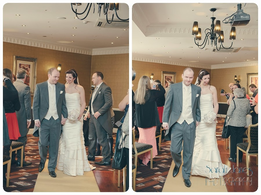 wedding+photography+at+Llyndir+hall+hotel,+Sarah+Janes+Photography_0027.jpg