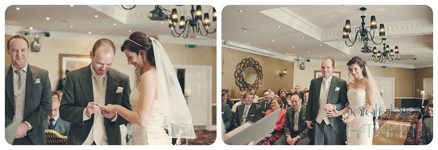 wedding+photography+at+Llyndir+hall+hotel,+Sarah+Janes+Photography_0026.jpg