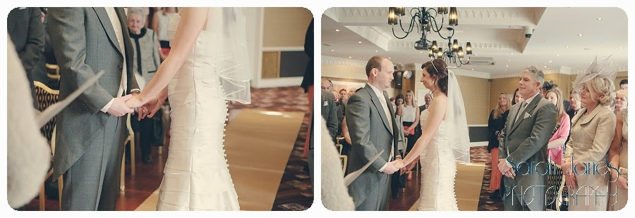 wedding+photography+at+Llyndir+hall+hotel,+Sarah+Janes+Photography_0025.jpg