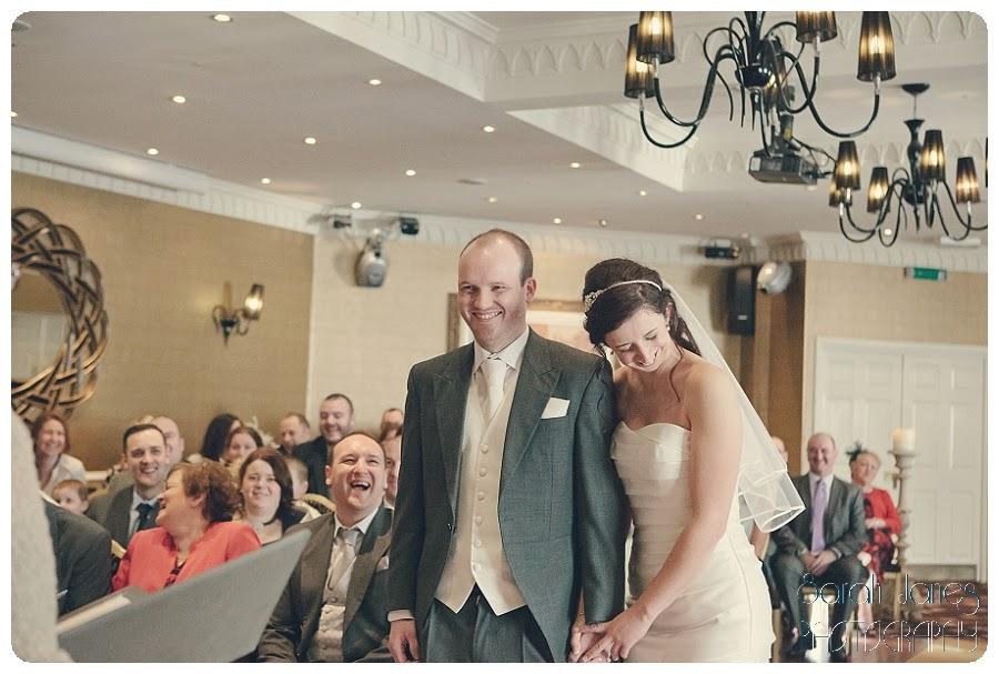 wedding+photography+at+Llyndir+hall+hotel,+Sarah+Janes+Photography_0024.jpg