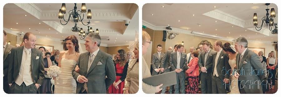 wedding+photography+at+Llyndir+hall+hotel,+Sarah+Janes+Photography_0022.jpg