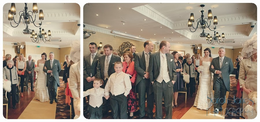 wedding+photography+at+Llyndir+hall+hotel,+Sarah+Janes+Photography_0021.jpg
