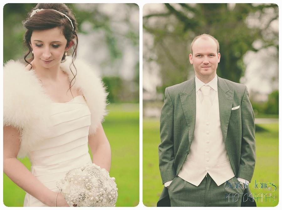 wedding+photography+at+Llyndir+hall+hotel,+Sarah+Janes+Photography_0049.jpg