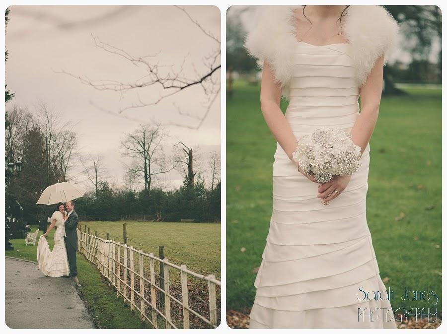 wedding+photography+at+Llyndir+hall+hotel,+Sarah+Janes+Photography_0048.jpg