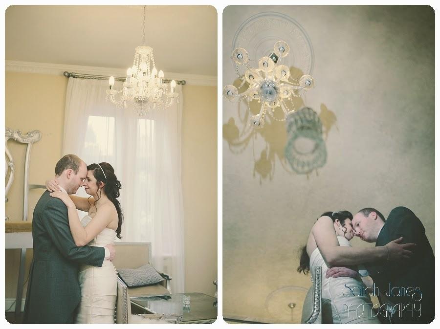 wedding+photography+at+Llyndir+hall+hotel,+Sarah+Janes+Photography_0047.jpg