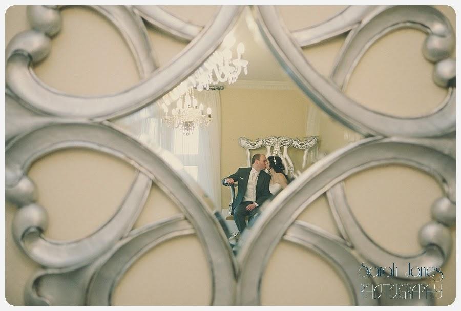 wedding+photography+at+Llyndir+hall+hotel,+Sarah+Janes+Photography_0046.jpg