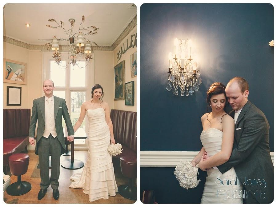 wedding+photography+at+Llyndir+hall+hotel,+Sarah+Janes+Photography_0045.jpg