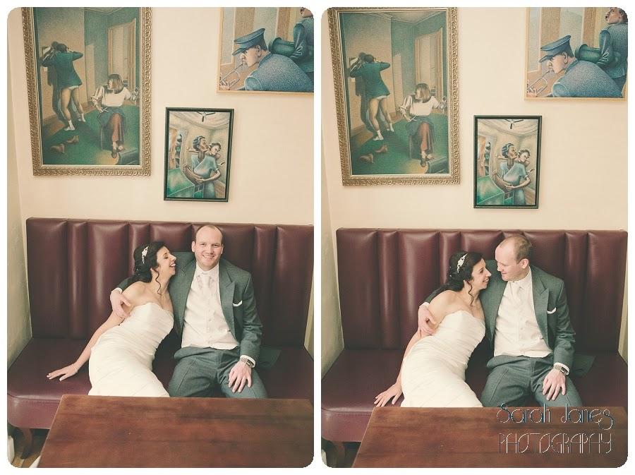 wedding+photography+at+Llyndir+hall+hotel,+Sarah+Janes+Photography_0043.jpg