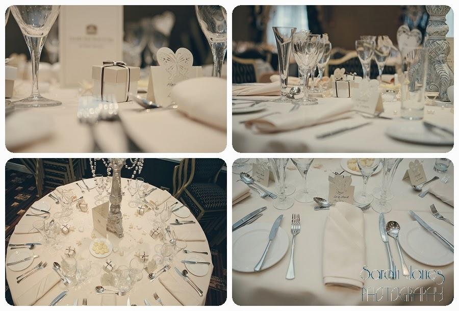 wedding+photography+at+Llyndir+hall+hotel,+Sarah+Janes+Photography_0041.jpg
