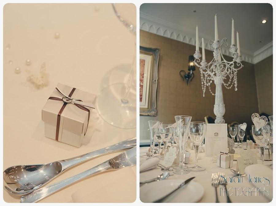wedding+photography+at+Llyndir+hall+hotel,+Sarah+Janes+Photography_0040.jpg