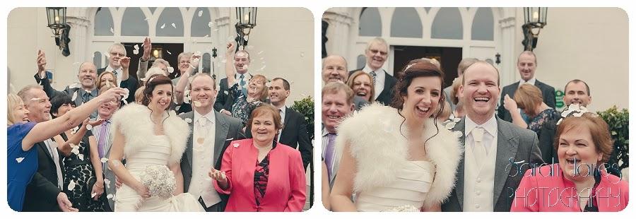 wedding+photography+at+Llyndir+hall+hotel,+Sarah+Janes+Photography_0038.jpg
