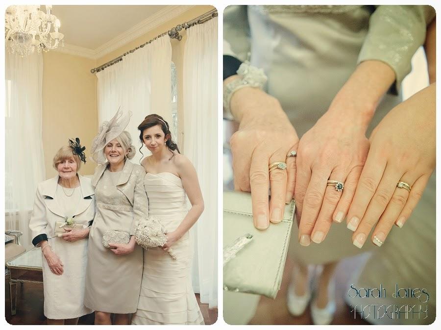 wedding+photography+at+Llyndir+hall+hotel,+Sarah+Janes+Photography_0037.jpg